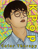 K Pop Color Therapy
