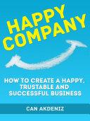 Happy Company Pdf/ePub eBook