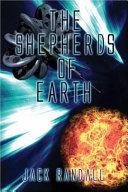 The Shepherds of Earth