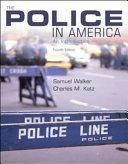 The Police In America Book PDF