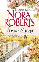 Perfect Harmony Book