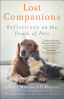 Lost Companions Pdf/ePub eBook
