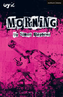 Morning ebook