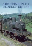 Swindon To Gloucester Line