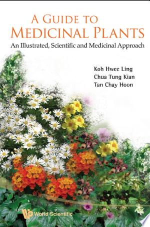 Free Download A Guide to Medicinal Plants PDF - Writers Club