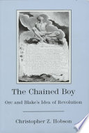 The Chained Boy