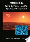 Astrobiology for a General Reader