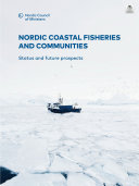 Nordic coastal fisheries and communities