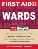 First Aid for the® Wards: Fourth Edition - Seite 435