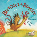 Brewster the Rooster [Pdf/ePub] eBook