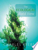 The Ecological World View Book