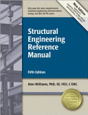 Structural Engineering Reference Manual Book PDF