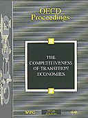 The Competitiveness of Transition Economies