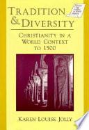 Tradition & Diversity