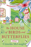 Birds of a Feather  The House of Birds and Butterflies  Book 4
