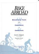 Bike Abroad