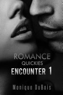 Romance  Quickies  Encounter 1