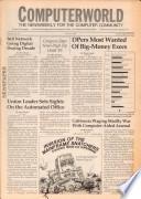 Jul 27, 1981