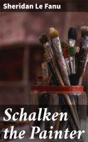 Pdf Schalken the Painter Telecharger