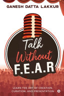 Talk Without FEAR