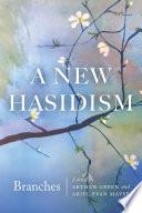 A New Hasidism