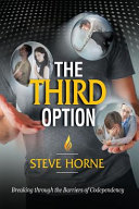 The Third Option Book