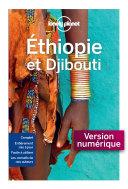 Pdf Ethiopie et Djibouti - 1ed