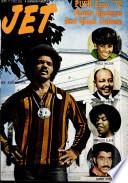 Sep 7, 1972