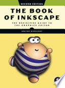 The Book of Inkscape  2nd Edition
