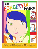 The Forgetful Fairy