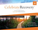Celebrate Recovery Updated Curriculum Kit Book PDF