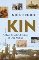 Kin Pdf/ePub eBook