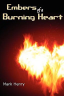 Embers of a Burning Heart