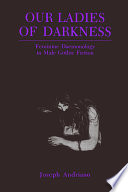 Our Ladies of Darkness
