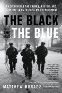 The Black and the Blue [Pdf/ePub] eBook