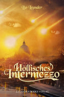 Höllisches Intermezzo Pdf/ePub eBook
