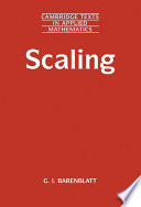 Scaling Book