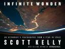 Infinite Wonder Pdf/ePub eBook