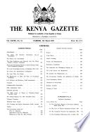 Mar 3, 1967