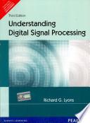Understanding Digital Signal Processing, 3/e