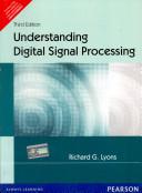 Understanding Digital Signal Processing  3 e