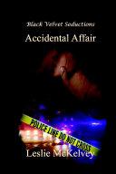 Accidental Affair