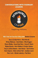 Entrepreneur on Fire - Conversations with Visionary Leaders