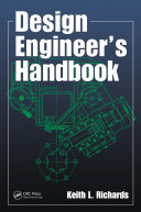 Design Engineer s Handbook