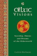 Celtic Visions Pdf