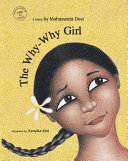 Pdf The Why-why Girl