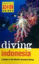 Diving Indonesia Periplus Adventure Guid Pdf/ePub eBook