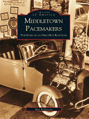 Middletown Pacemakers [Pdf/ePub] eBook