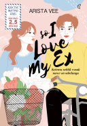 So I Love My Ex Pdf/ePub eBook
