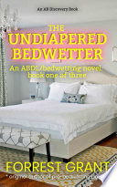 The Undiapered Bedwetter